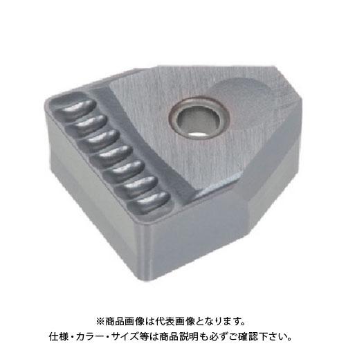 タンガロイ 旋削用溝入れTACチップ AH725 5個 PSGM10-08:AH725