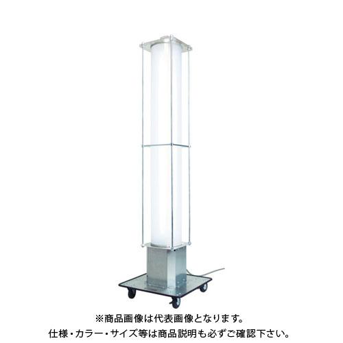 【個別送料3000円】【直送品】HASEGAWA LEDパノラマ PS04 PS04CH0000
