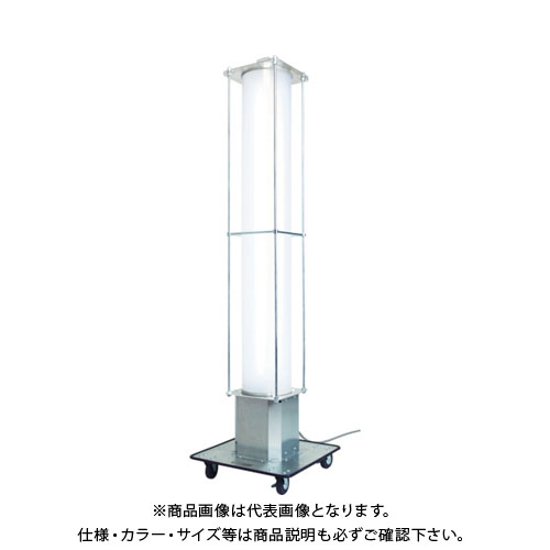 【個別送料3000円】【直送品】HASEGAWA LEDパノラマ ハイライト付 PS04 PS04CH0001