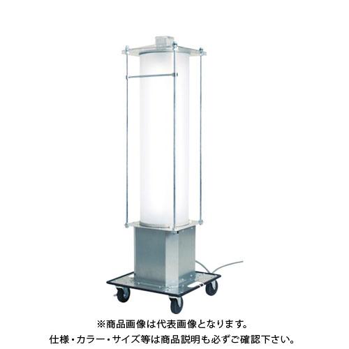 【個別送料3000円】【直送品】HASEGAWA LEDパノラマ コンパクトタイプ PS05 PS05CH0000
