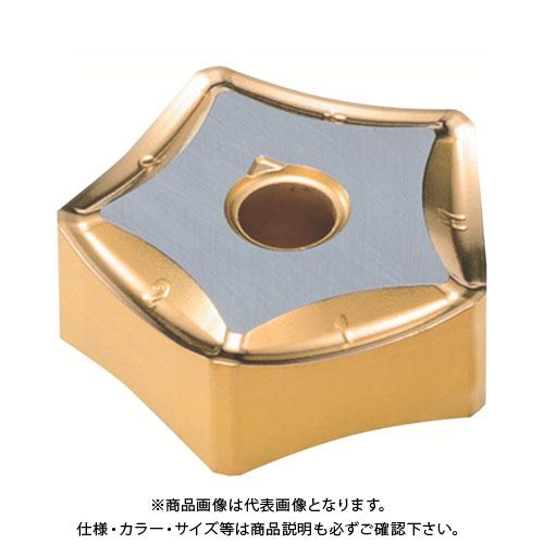 【20日限定!3エントリーでP16倍!】京セラ ミーリング用チップ CA420M CVDコーティング 10個 PNMG1106XNEN-GH:CA420M