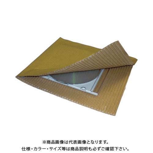 【直送品】積水 ペーパーパックB5 370X520 (100枚入) PPCKB5