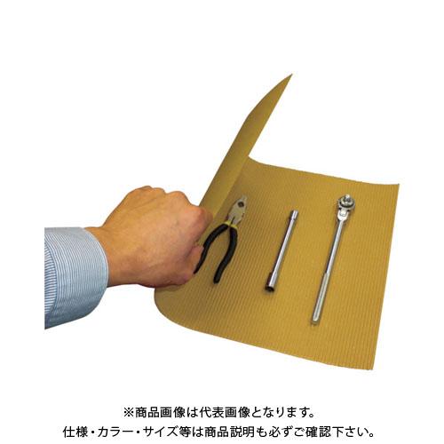 【直送品】 積水 ペーパーパックA4 390X560 (100枚入) PPCKA4