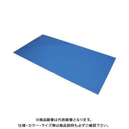 マルイチ PP板 5mm×910mm×1820mm PP-536