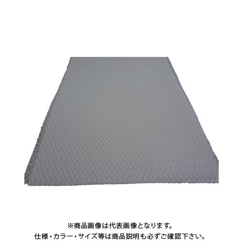クレバァ 精細ポリプロピレンメッシュ10μ PP10