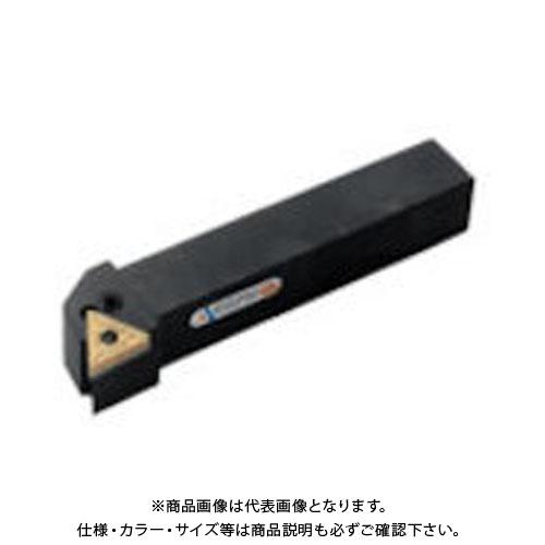 三菱 バイトホルダー PTGNL3232P27