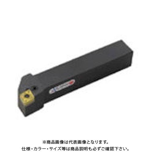 三菱 バイトホルダー PSSNL3232P19