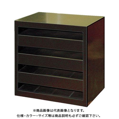 【直送品】 日本無機 ピュアスメルフィルタ 有機ガス除去用 610×610×230 PUR-28-C