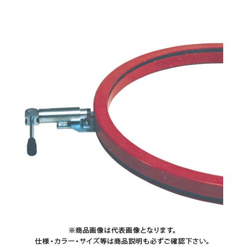 【運賃見積り】【直送品】 タイユー 手動式回転ストッパー PT-STOP-HD