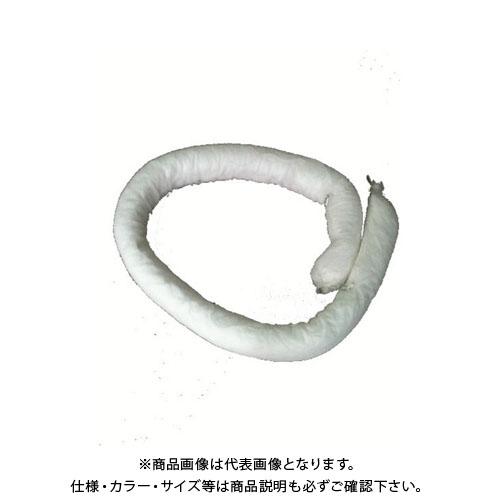 JOHNAN 油吸収材 アブラトール チューブタイプ (4本入) PT300