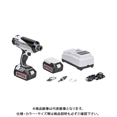 タジマ 太軸インパクト 鉄骨600 PT-T600SET