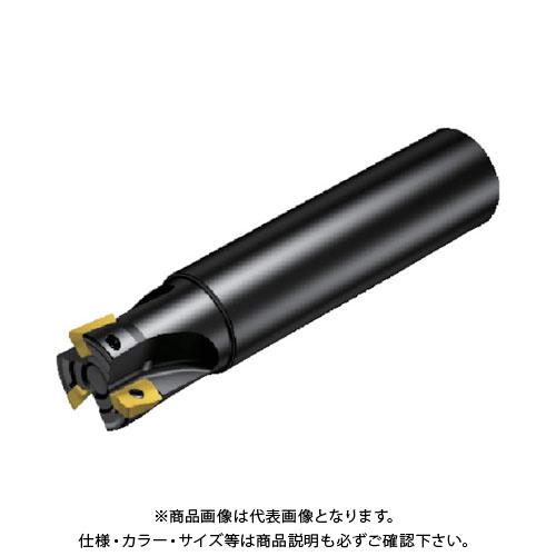 サンドビック コロミル390エンドミル R390-025A25-17L