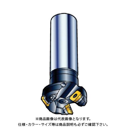 サンドビック コロミル245カッター R245-050A32-12L