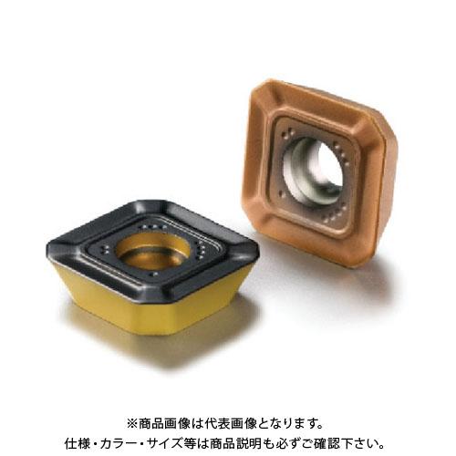 サンドビック コロミル245用チップ 3040 10個 R245-12 T3 M-KM:3040