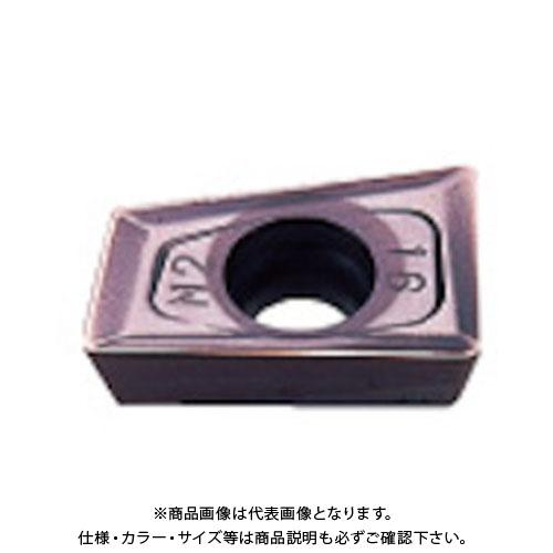 三菱 AQX用チップ VP15TF 10個 QOMT2062R-M2:VP15TF