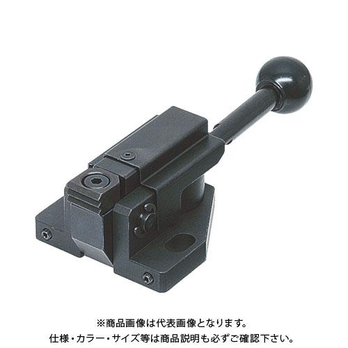 イマオ 薄型カムサイドクランプ QLSCL15R