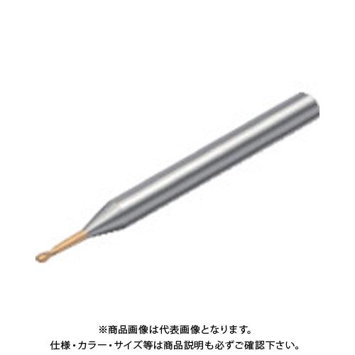 サンドビック コロミルプルーラ 超硬ソリッドエンドミル 1700 R216.42-00430-EC04G:1700