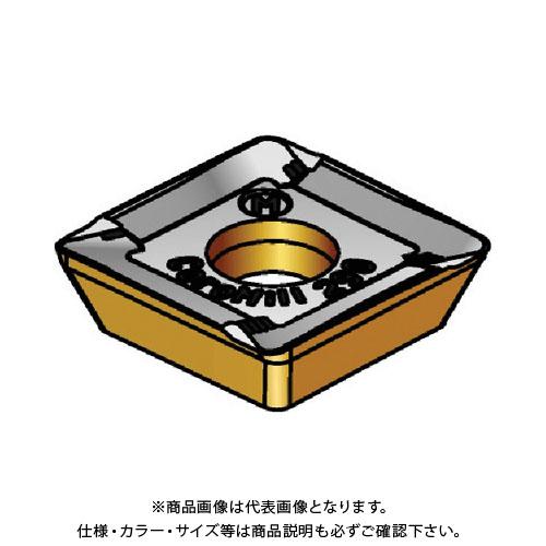 サンドビック コロミル290用チップ 4220 10個 R290-12T308M-PM:4220