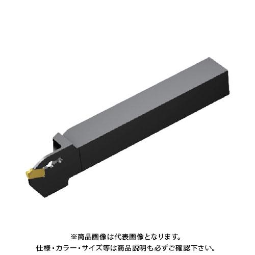 サンドビック コロカットQDホルダ QD-LFE16-1212S