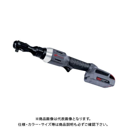 IR 3/8インチ 充電中型ラチェットレンチ(20V) R3130-K22-JP