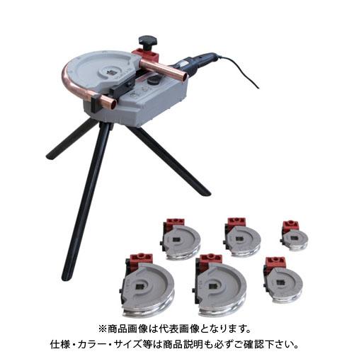 【直送品】ローデン ローベンド4000S R101556