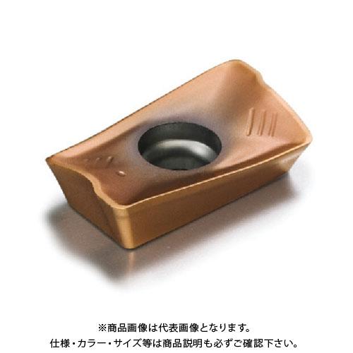 サンドビック コロミル390用チップ 3040 10個 R390-17 04 08M-KL:3040