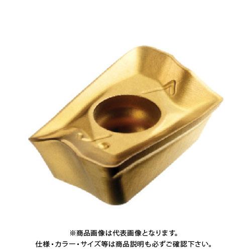 サンドビック コロミル390用チップ H13A 10個 R390-17 04 08E-KL:H13A