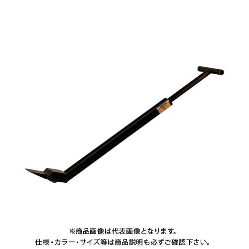 【運賃見積り】【直送品】イーグル ローラーバー RB-10