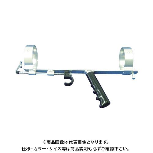 デブコン イージーライン ハンド アプリケーター R46013