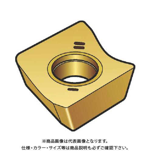 サンドビック コロミル590用チップ 1030 10個 R590-110508H-PL:1030