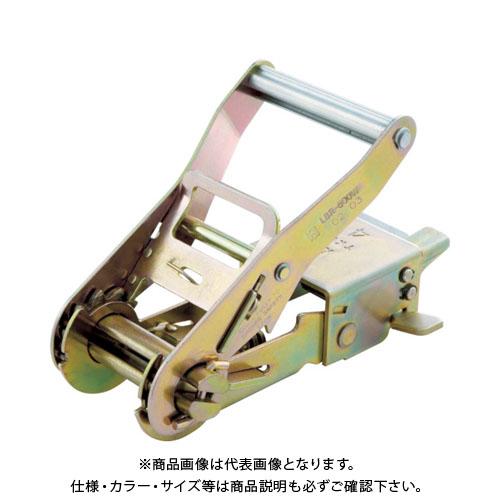 OH ベルト締機 タイトロン RAC-3