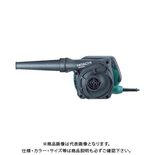 HiKOKI(日立工機) ブロア RB40VA