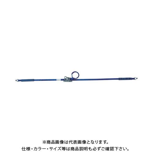 allsafe ベルト荷締機 ラチェット式 NH50H仕様 R5NH-50H 15