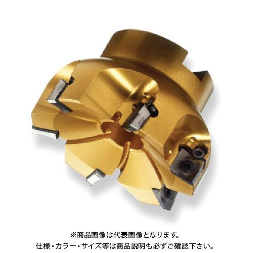 サンドビック コロミル590カッター R590-100Q32S-11M