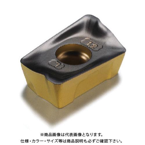 サンドビック コロミル390用チップ 1040 10個 R390-18 06 12M-MMR:1040