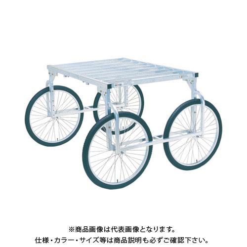 【直送品】 HARAX 楽太郎 RA-200N