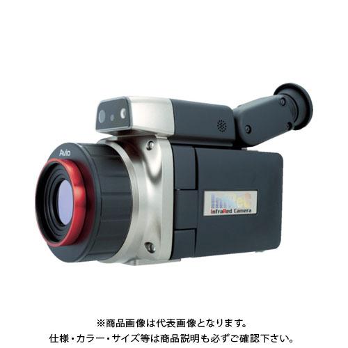 【直送品】Avio インフレック R500EX-S R500EX-S