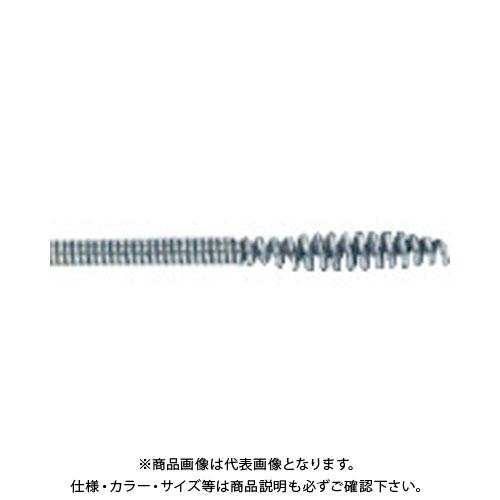 ローデン バルブヘッド付SCワイヤ φ8mm×10.0m R72415
