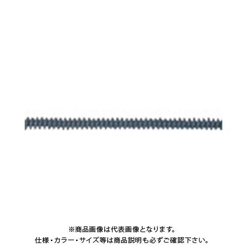 ローデン PCワイヤ φ22mm×4.5m R72442