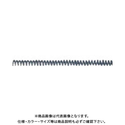 ローデン Nワイヤ φ22mm×4.5m R72441