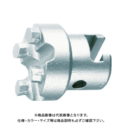 ローデン ストロングカッタ25 φ10・16mmワイヤ用 R72191