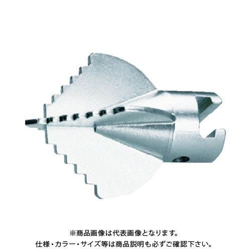 ローデン パンチカッタ35 φ10・16mmワイヤ用 R72176