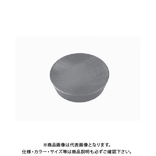 タンガロイ 転削用K.M級TACチップ TH10 10個 RDKN2004FN:TH10