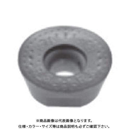 タンガロイ 転削用K.M級TACチップ AH120 10個 RDMT1606ZDPN-MJ:AH120