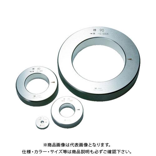 SK リングゲージ38.0mm RG-38.0