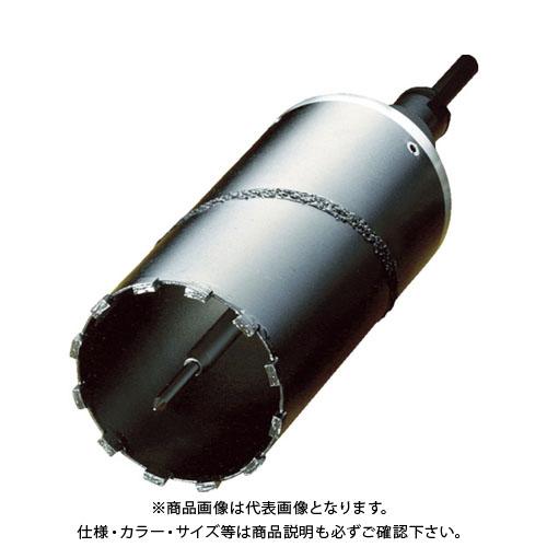 ハウスB.M ドラゴンダイヤコアドリル95mm RDG-95