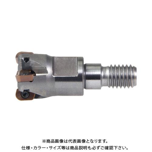 日立ツール アルファ高硬度ラジアスミル モジュラータイプRH2P1016M-4 RH2P1016M-4