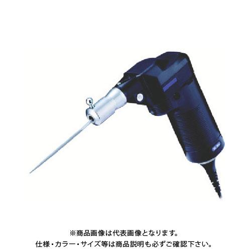 ミニモ レシプロン(スピード重視型) RE212 RE212