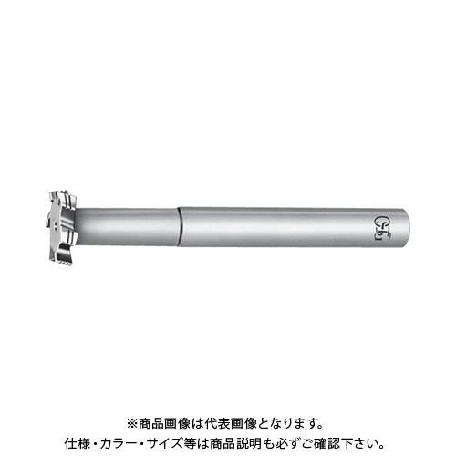 OSG ハイスエンドミル 83724 RF-TSC-50X12X185X12X25