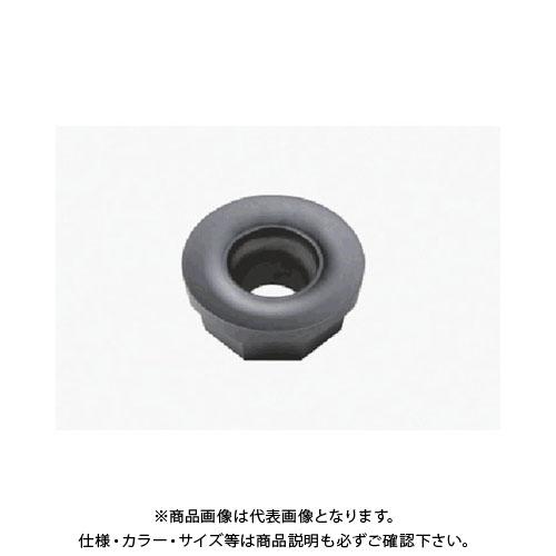 タンガロイ 転削用K.M級TACチップ AH725 10個 RCMT1606EN-MJ:AH725